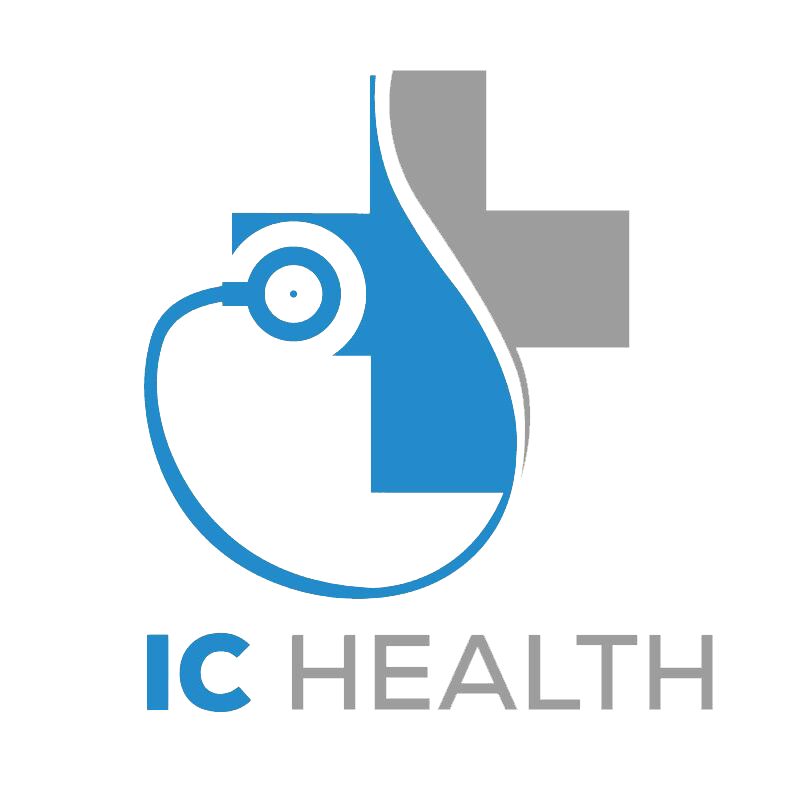IC-Health-logo